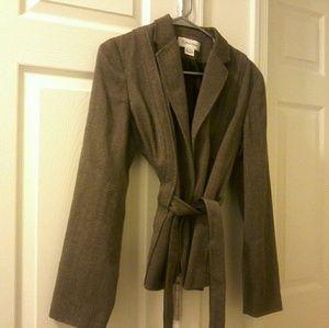 Calvin Klein Blazer/jacket
